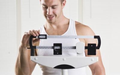 10 Tips To Maximize Fat Loss