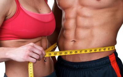 7 Awesome Tips For Burning The Fat!