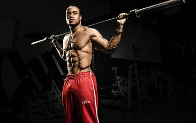 11 Supplements To Optimize Your Mass Gaining Plan