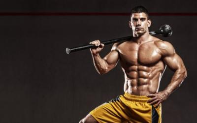 Mythbusters: 5 Common Fitness Misconceptions