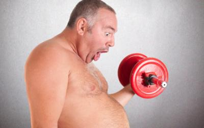 Did You Inherit Fat Genes? The Truth About Biology & Body Fat
