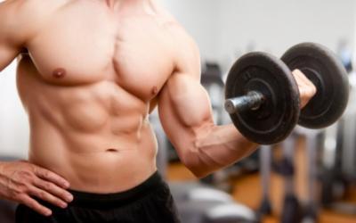 Gym Success And Hidden Headaches