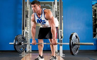 Hamstring Training: How to Fix Common Mistakes