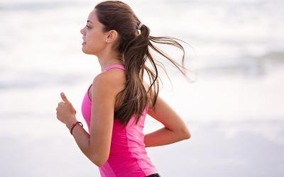 Why Cardio Can Negatively Affect Women's Fat Loss