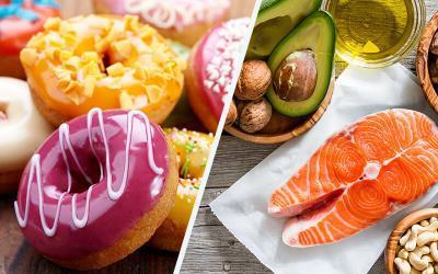 The IIFYM & Flexible Dieting Diet Plan Guide