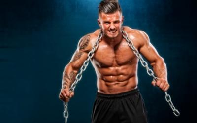 Volume Or High Intensity: Which is Best?