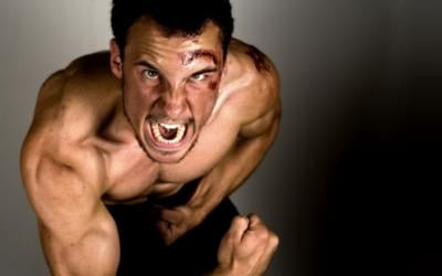 Intensity Is Everything: Part 2 - Rest Periods And Failure