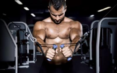 A Look At Intermittent Fasting And Muscle Building