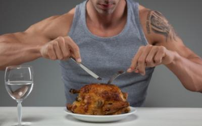5 Misconceptions About Intermittent Fasting