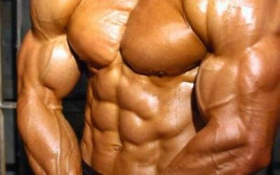 Ask Joe The Pro Vol. 7 - What Does It Take To Be A Natural Bodybuilder?