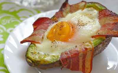 The Ketogenic & Low Carb Diet Plans Guide