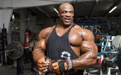 How To Burn Fat Like A Bodybuilder (Without Muscle Loss)