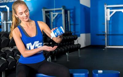 5 Best Non Stimulant Fat Burning Supplements