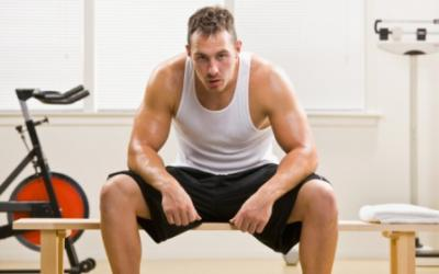 51 Lame Reasons Not To Workout Today