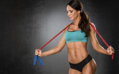 Reach Your Goals Without Counting Calories
