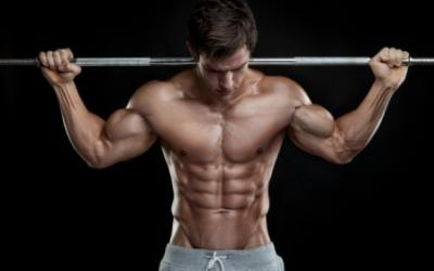 Getting Shredded: Do You Need To Go Low Carb?
