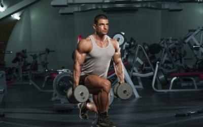 10 Lunge Exercise Variations You Must Try