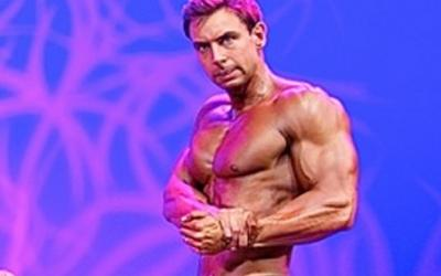 Bodybuilding Contest Prep - The 3 Biggest Mistakes