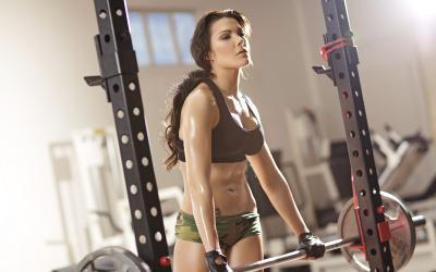 https://www.muscleandstrength.com/articles/maintaining-motivation-without-willpower