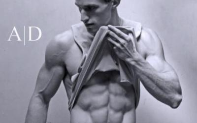 Get Shredded! Step By Step Guide