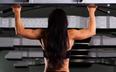How To Stick To A Workout And Diet Plan