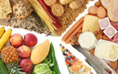 Planning Your Muscle Building Diet