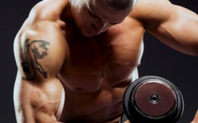 Bulking For Natural Bodybuilders