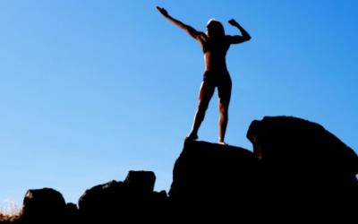 Ten Simple Ways To Improve Your Life Energy Now