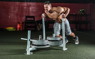17 Ways To Kill Cardio Sessions and Amp Up Fat Burning