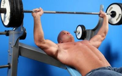 Optimally Training For Muscle Hypertrophy: A Deeper Dive
