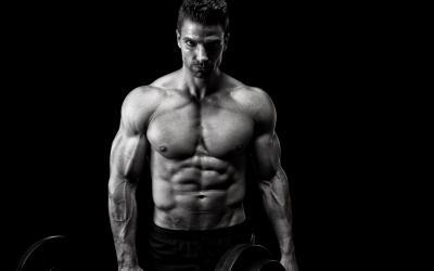 Paralysis By Analysis: 10 Reasons You're Not Making Gains