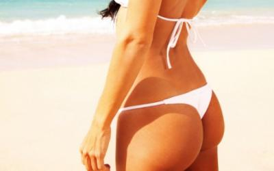 Women: Shaping The Perfect Glutes