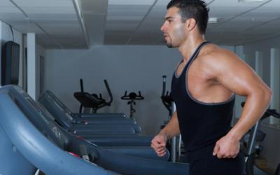 Is Low Intensity Cardio The Most Effective?