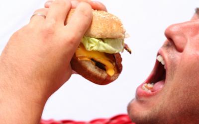 Power Muscle Burn Bulking Diet & Supplement Plan
