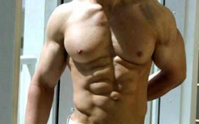 The Poor Bodybuilder: Big Results On A Skinny Budget!