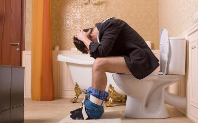 Prebiotics, Probiotics, & Poop: 3 Questions Every Person Should Ask Themselves