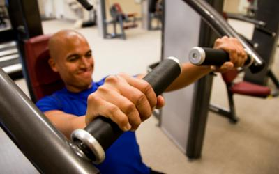 Rep Quality: A Detailed Look At Effective Repetitions
