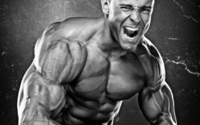 The Pump: Broscience Or Muscle Builder?