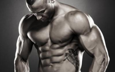 Macronutrient Management To Reach Your Goals
