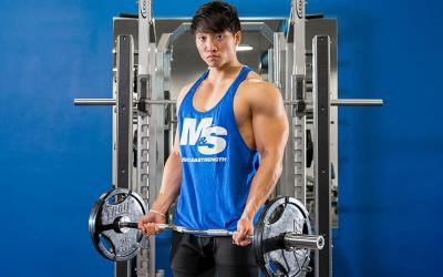 Setting Goals: A Realistic Approach to Consistent Gains