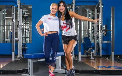 How Should Women Approach Weight Training and Exercise?