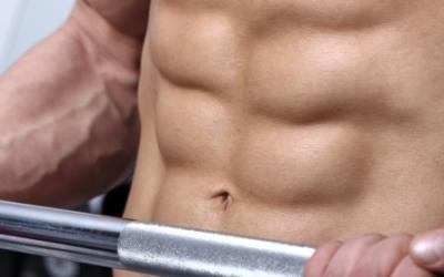 Want 6 Pack Abs? Avoid These 3 Diet Mistakes