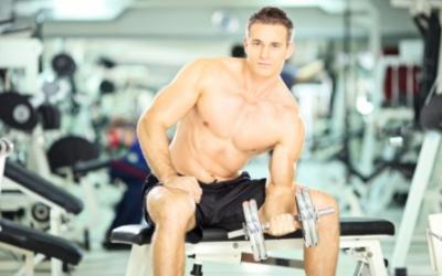 Skinny Guy Diet Plan: Gain Muscle The Smart Way