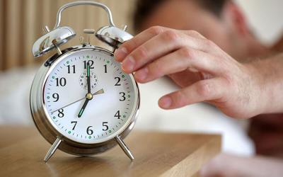 Sleep Science: Nature's Most Effective Performance Enhancer