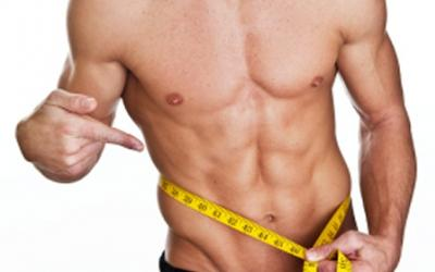 """I Spike"" - How The Spike Diet Can Help You Lose Weight Forever"