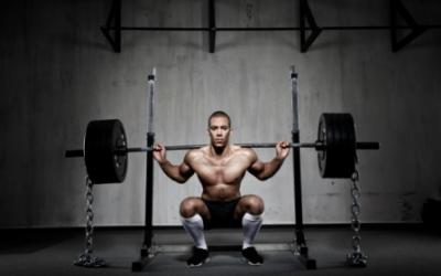 Training Your Glutes For Aesthetics And Strength