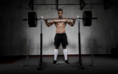 20 Things To Know Before Barbell Squatting