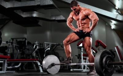 Strength Standards For Raw, Natural Lifters