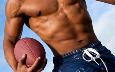 The Six Basic Rules of Strength Training for Sports