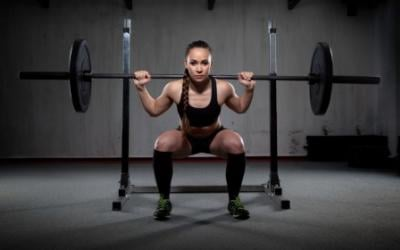 Incorporate Cardio Into Your Training Routine